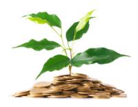 comparatif banque en ligne et assurance vie