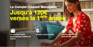 monabanq sans condition de revenus