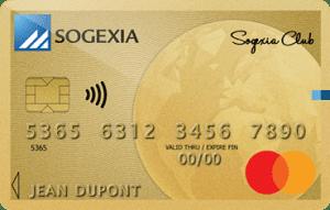 sogexia sans banque
