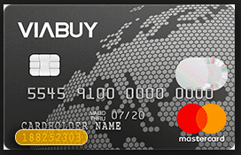 viabuy carte sans banque