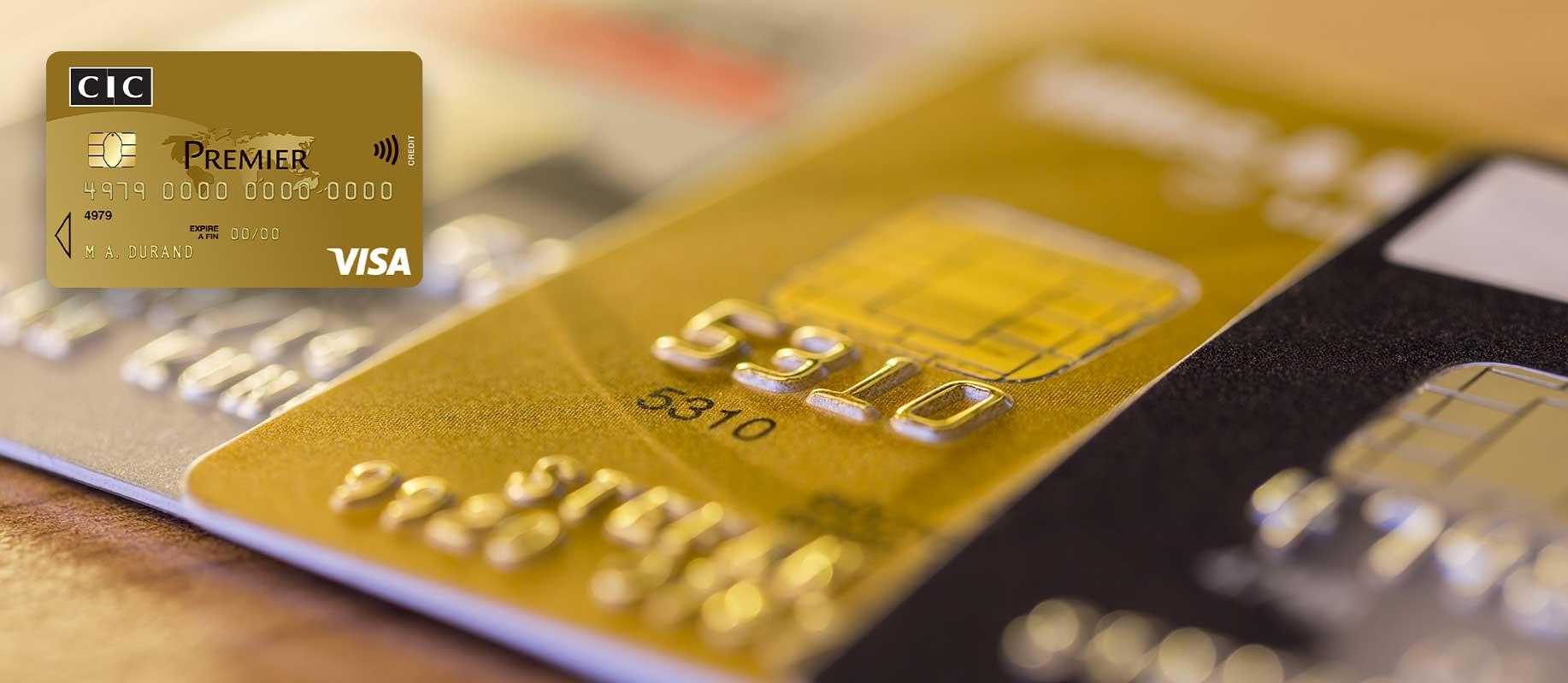 visa premier de hello bank