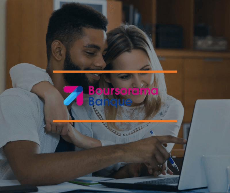 compte joint boursorama banque