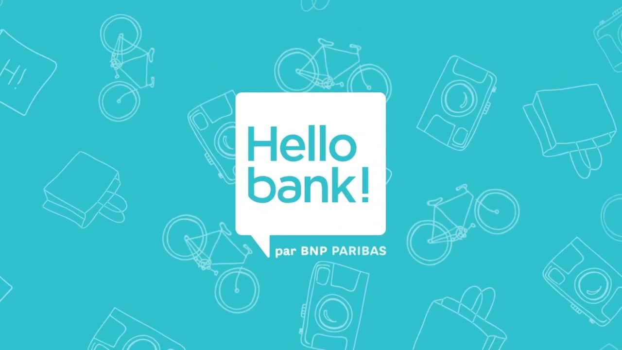cloture du compte hello bank