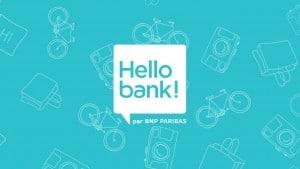 parrainage hello bank