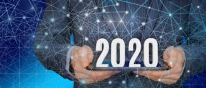 Boursorama Banque remboursement 2020
