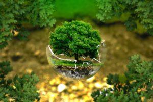hélios banque écologique