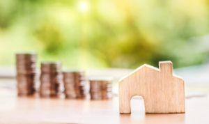 crédit immobilier baisse taux