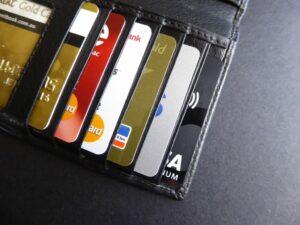 comment activer nouvelle carte bancaire